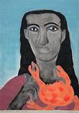The Traveller: New York - Rekha  Rodwittiya - 24-Hour Online Absolute Auction