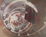 Merrily, Merrily, Merrily... - Arunanshu  Chowdhury - 24 Hour Absolute Auction