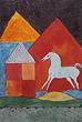 Badri  Narayan - 24 Hour Absolute Auction