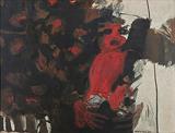 Untitled - Chittrovanu  Mazumdar - 24 Hour Absolute Auction