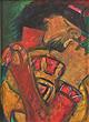 Krishen  Khanna - 24 Hour Absolute Auction