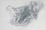 Flagellation - Krishen  Khanna - 24 Hour Absolute Auction