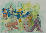 Hamlet - Nalini  Malani - 24 Hour Absolute Auction