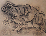 Untitled - Paritosh  Sen - 24 Hour Absolute Auction
