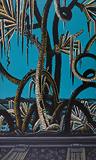 Untitled - Rajan  Krishnan - 24 Hour Absolute Auction