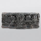 Saraswati -    - Indian Antiquities