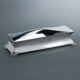A BOX, COOKE & KELVEY -    - 24-Hour Online Auction: Art Deco