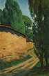 Amrita  Sher-Gil - Autumn Art Auction