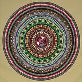 Indra`s Net (6) - Bharti  Kher - Autumn Art Auction