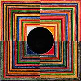 Genesis - S H Raza - Autumn Art Auction