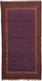 SAMARKAND CARPET - KHOTAN -    - Carpets, Rugs and Textiles Auction