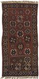 KAZAK CARPET - CAUCASUS -    - Carpets, Rugs and Textiles Auction