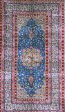MAHARAJA CARPET - KASHMIR -    - Carpets, Rugs and Textiles Auction