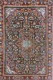 ROYAL KURK KASHAN CARPET - PERSIAN -    - Carpets, Rugs and Textiles Auction