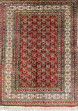 AMRITSAR JAIL CARPET -    - Carpets, Rugs and Textiles Auction