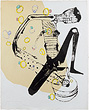 Atul  Dodiya - 24-Hour Online Absolute Auction: Editions