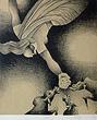 Dharamanarayan  Dasgupta - 24-Hour Online Absolute Auction: Editions