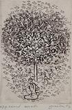 Kahat Kabir - Gulam Mohammed Sheikh - 24-Hour Online Absolute Auction: Editions