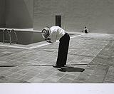 Untitled - Ranbir  Kaleka - 24-Hour Online Absolute Auction: Editions