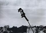 Child performer, Chowpatty - Ketaki  Sheth - 24-Hour Online Absolute Auction: Editions
