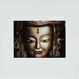 Ladakh 48 - Prabir C. Purkayastha - 24-Hour Online Absolute Auction: Editions