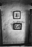 Interior Tilli Tereiro's Residence, Siolim - Prabuddha  Dasgupta - 24-Hour Online Absolute Auction: Editions