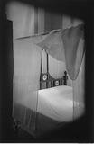 Bed, Residence of Wendell Rodricks, Colvale - Prabuddha  Dasgupta - 24-Hour Online Absolute Auction: Editions
