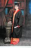 Graduate - Pushpamala  N - 24-Hour Online Absolute Auction: Editions