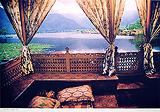 Dal Lake, Srinagar - Raghu  Rai - 24-Hour Online Absolute Auction: Editions