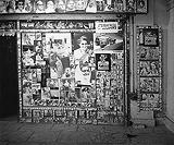 Capital Studios, Connaught Place, Delhi - Ram  Rahman - 24-Hour Online Absolute Auction: Editions