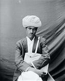 Folk Singer, Delhi - Ram  Rahman - 24-Hour Online Absolute Auction: Editions