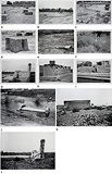 A Set of Photographs (from the 'Karachi Series') - Riyas  Komu - 24-Hour Online Absolute Auction: Editions