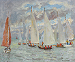 André  Hambourg - Impressionist and Modern Art Auction