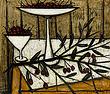 Bernard  Buffet - Impressionist and Modern Art Auction