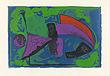 Marino  Marini - Impressionist and Modern Art Auction
