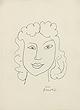 Henri  Matisse - Impressionist and Modern Art Auction
