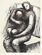Henry  Moore - Impressionist and Modern Art Auction