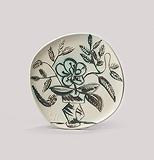 Vase au bouquet - Pablo  Picasso - Impressionist and Modern Art Auction