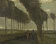 Vincent van Gogh - Impressionist and Modern Art Auction