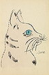 Andy  Warhol - Impressionist and Modern Art Auction