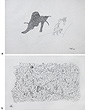 Himmat  Shah - Words & Lines II Auction