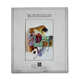 M.F. Husain: The Modern Artist & Tradition -    - Words & Lines II Auction