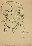 Ramprosad Burman - Somnath  Hore - Words & Lines II Auction
