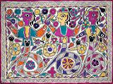 Sashikala Devi -    - 24-Hour Auction: Indian Folk and Tribal Art and Objects