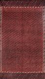 TURKMAN SOUMAK KILIM - CENTRAL ASIA -    - 24-Hour Auction: Carpets and Rugs