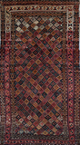 KASHGAR - CENTRAL ASIA -    - 24-Hour Auction: Carpets and Rugs