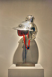 Untitled - Adeela  Suleman - 24 Hour Auction: Art of Pakistan