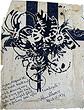 Ahmed  Parvez - 24 Hour Auction: Art of Pakistan