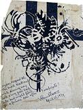 Untitled - Ahmed  Parvez - 24 Hour Auction: Art of Pakistan