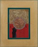 Untitled - Ayesha  Durrani - 24 Hour Auction: Art of Pakistan